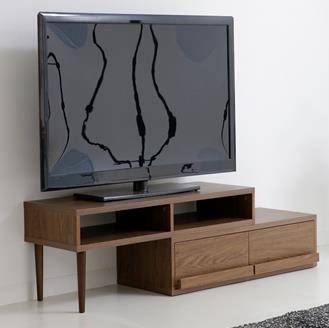 Ethe(イーサ) 伸縮TVボード WN 105