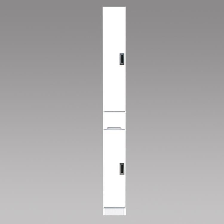スペース 20 A板扉 隙間収納