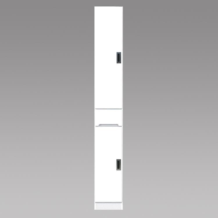 スペース 25 A板扉 隙間収納