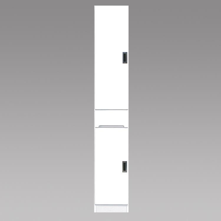 スペース 30 A板扉 隙間収納