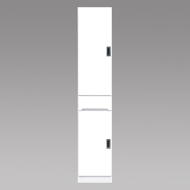 スペース 35 A板扉 隙間収納