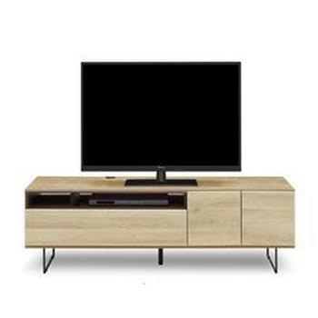 モク TVローボード NA 150