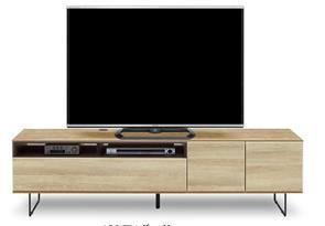 モク TVローボード NA 180