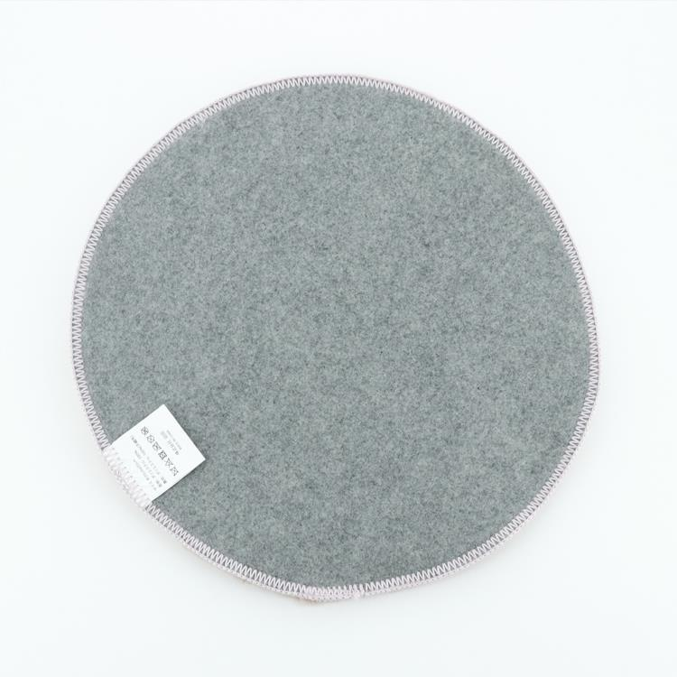 LUPIN CHAIR PAD  PK 35R