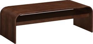 チターノ「T19440」 テーブル 色:モカブラウン 120