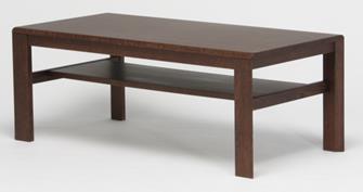 チターノ「T18350」 テーブル 色:モカブラウン 105