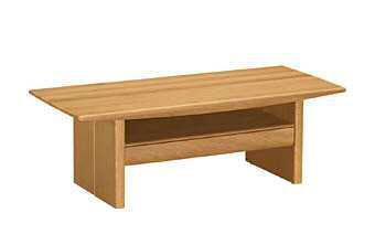 チターノ「T16410」 テーブル 色:ナッツシェル 120