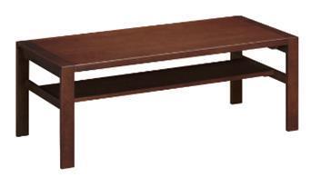 チターノ「T15380」 テーブル 色: 105