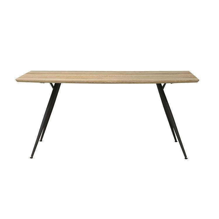 DT375 160 ダイニングテーブル