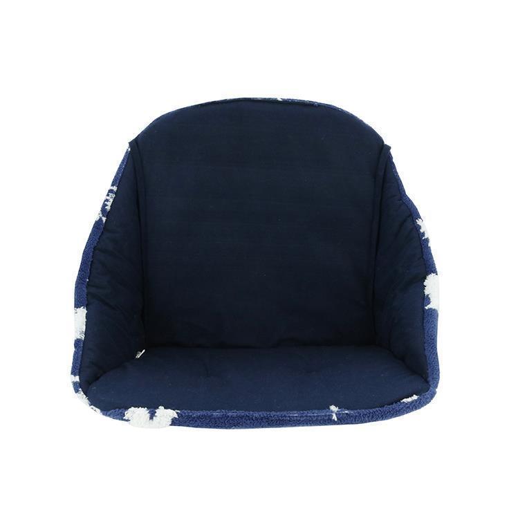 リッヒーベア 椅子シート 48cm×45cm NV HJB-CHA48