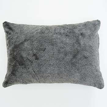 チンチラ 枕カバー 43×63 ANI-PLO