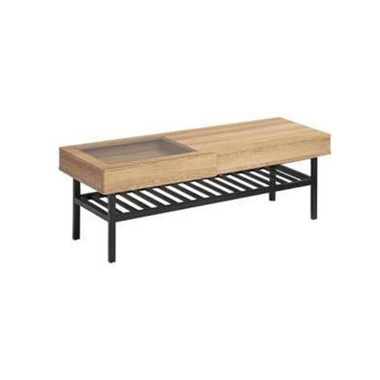 ベック センターテーブル NA 110