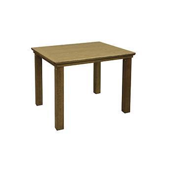 美崎KR 90 ダイニングこたつテーブル   NW