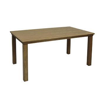 美崎KR 150 ダイニングこたつテーブル   NW