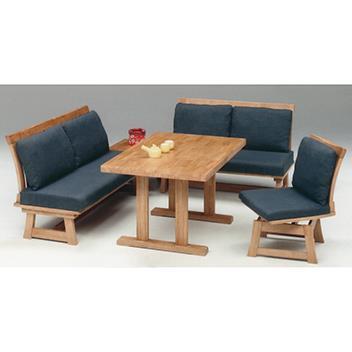 サボー コーナーテーブル
