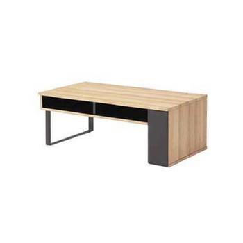 リベラ リビングテーブル NA 105