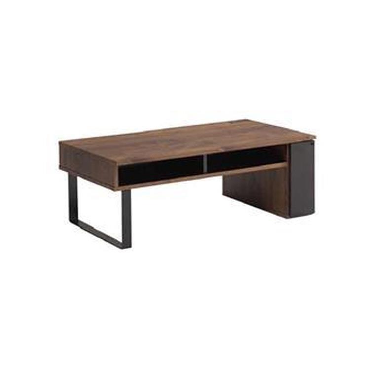 リベラ リビングテーブル BR 105
