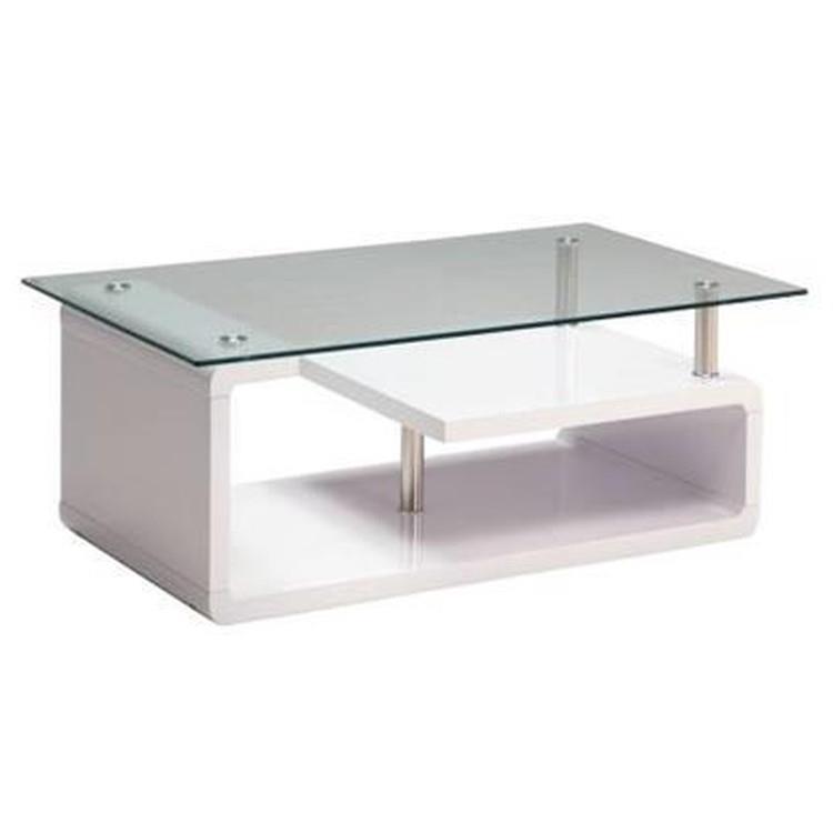 メテオ センターテーブル  110