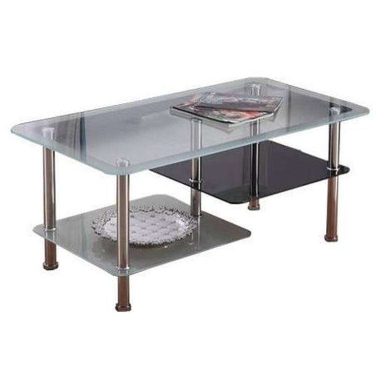 ハード センターテーブル BK 90