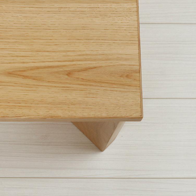 リビングこたつ ロマン 長方形 150cm幅