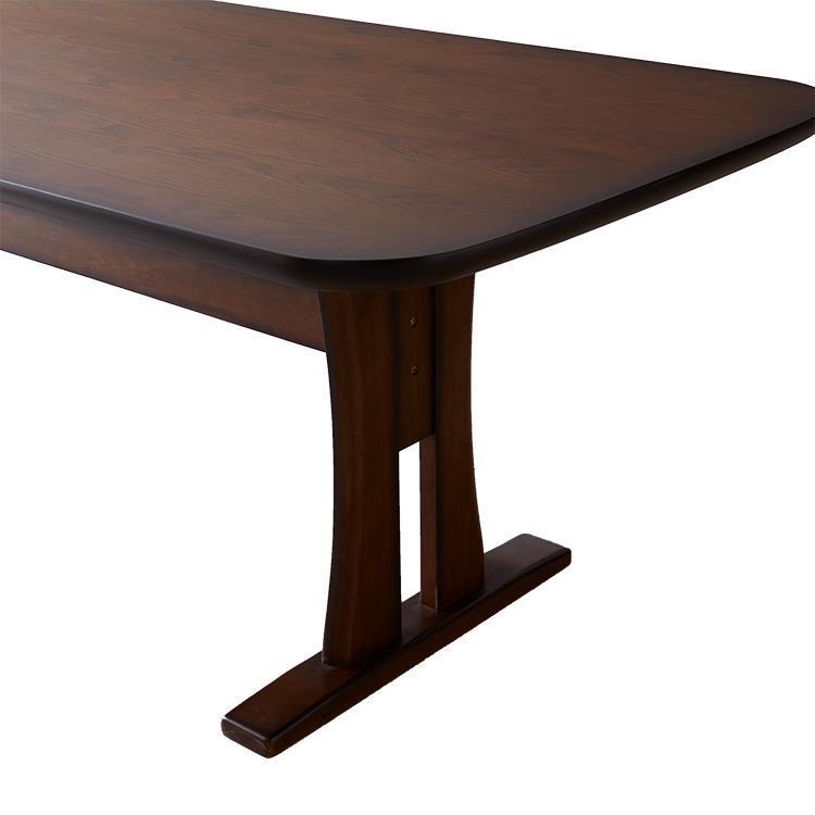 セーリング ダイニングテーブル 200