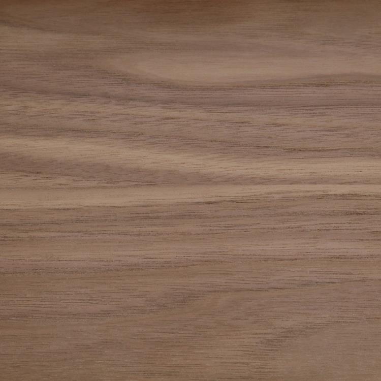 RF-18011 木製デスクトレイ WN