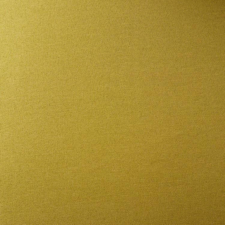 【WEB限定・欠品中】ルーラ SW-1001 カウチソファ GR