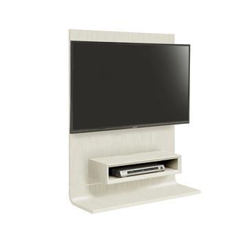 バルディック TVボード WH 100