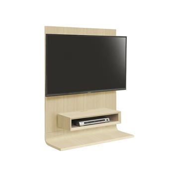 バルディック TVボード  LBR 100