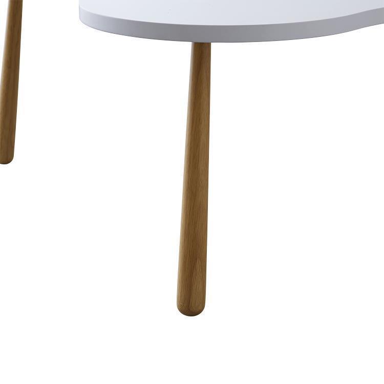 クル リビングテーブル   L