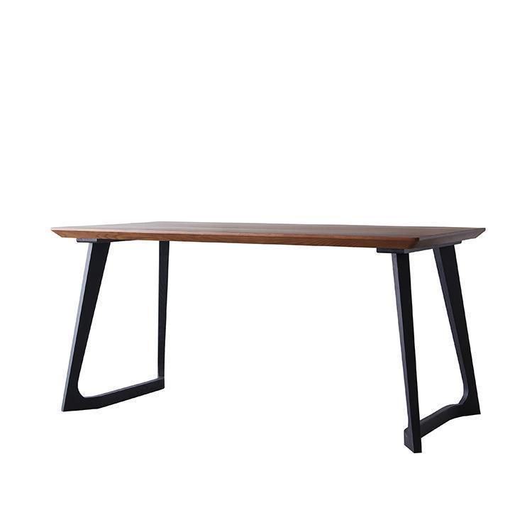 セルビア ダイニングテーブル 150 BR