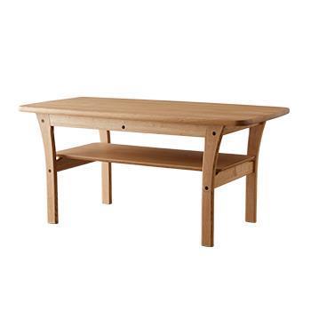 風人 センターテーブル 木部: 120