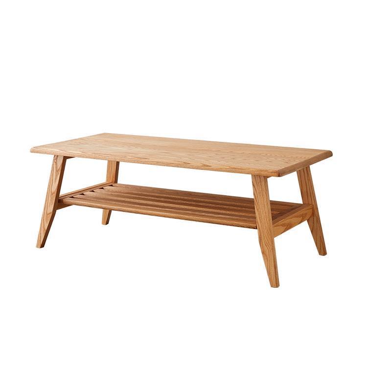 ファルコ センターテーブル ※T NA 105