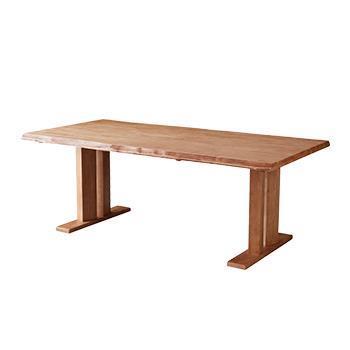 白王 ダイニングテーブル   180