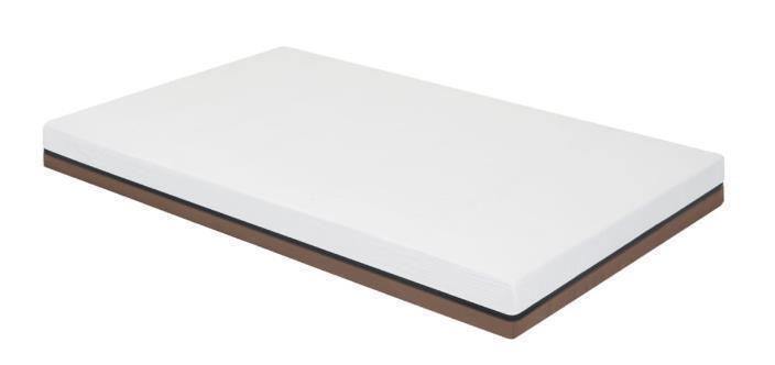 ActiveSleep MATTRESS  S
