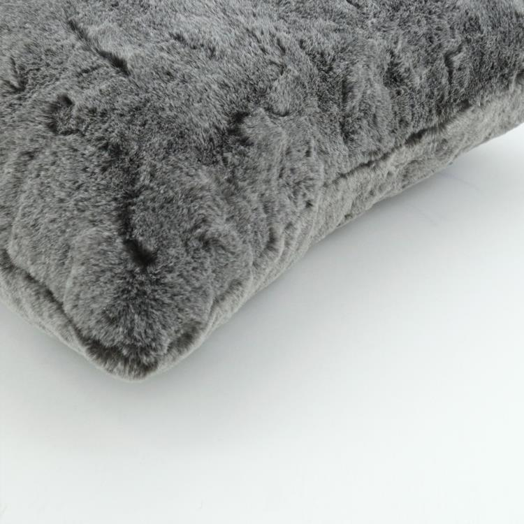チンチラ 抱き枕  43×120