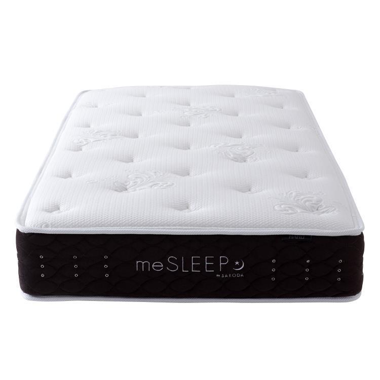 meSLEEP A-8(ソフト)  WDマットレス