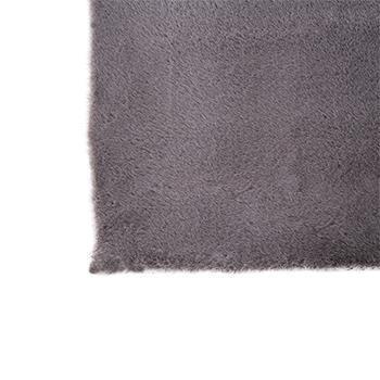 LUPIN  180×180  GY