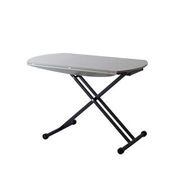 アイルス 昇降テーブル 120 CR