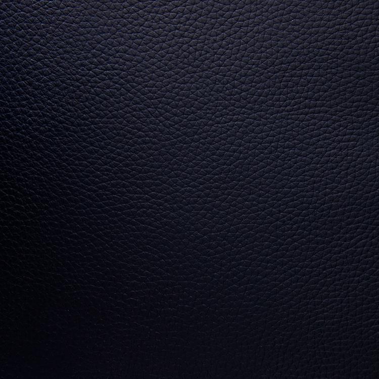 クラビエ 3Pソファ NV