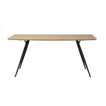 matey 160ダイニングテーブル NA DT375