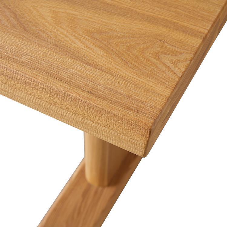 梵 ダイニングテーブル  180