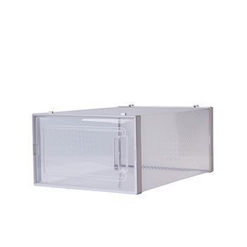 重ねて使える収納BOX S 8Pセット