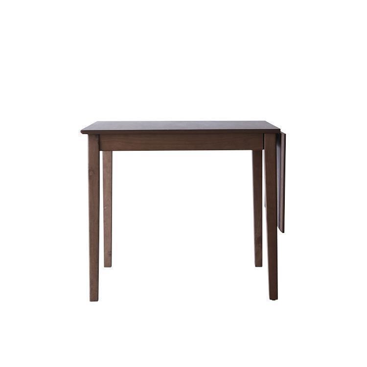 ロイ 伸長式テーブル   BR