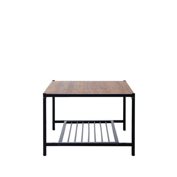 センターテーブル  BR