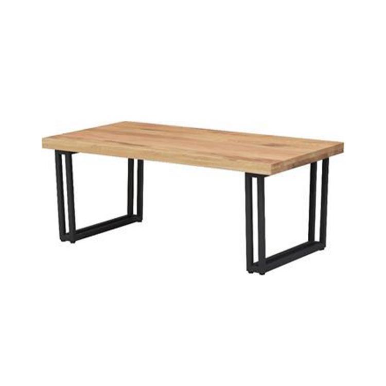 フォルク センターテーブル 105