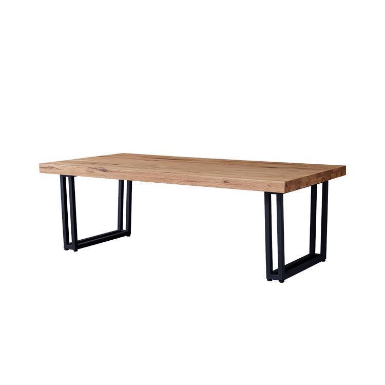フォルク センターテーブル 120