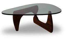 ノグチ テーブル WN