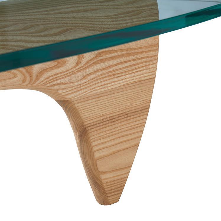 ノグチ テーブル  NA