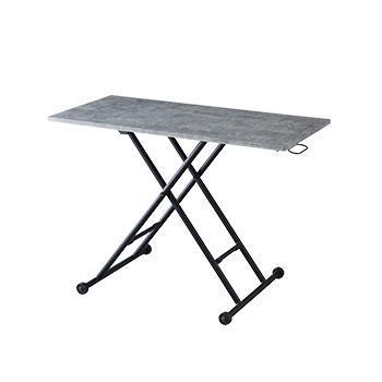 モルテロ リフティングテーブル  RLT-4545